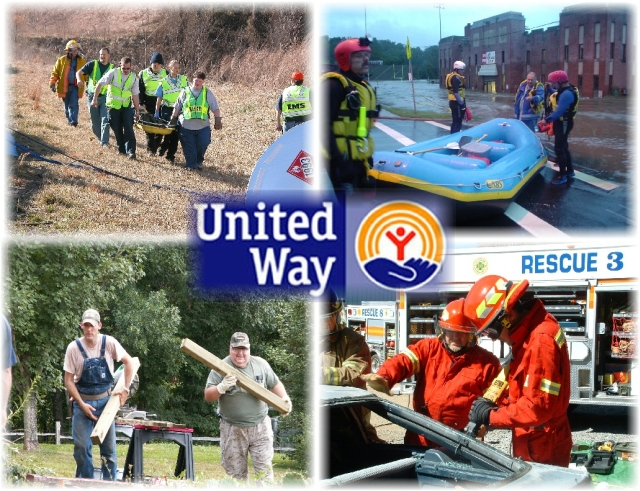 united-way-with-hcrs-pics.jpg